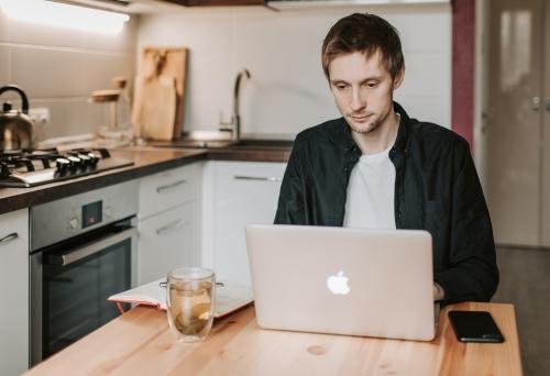 leerkrachten-balans-tussen-werk-en-prive