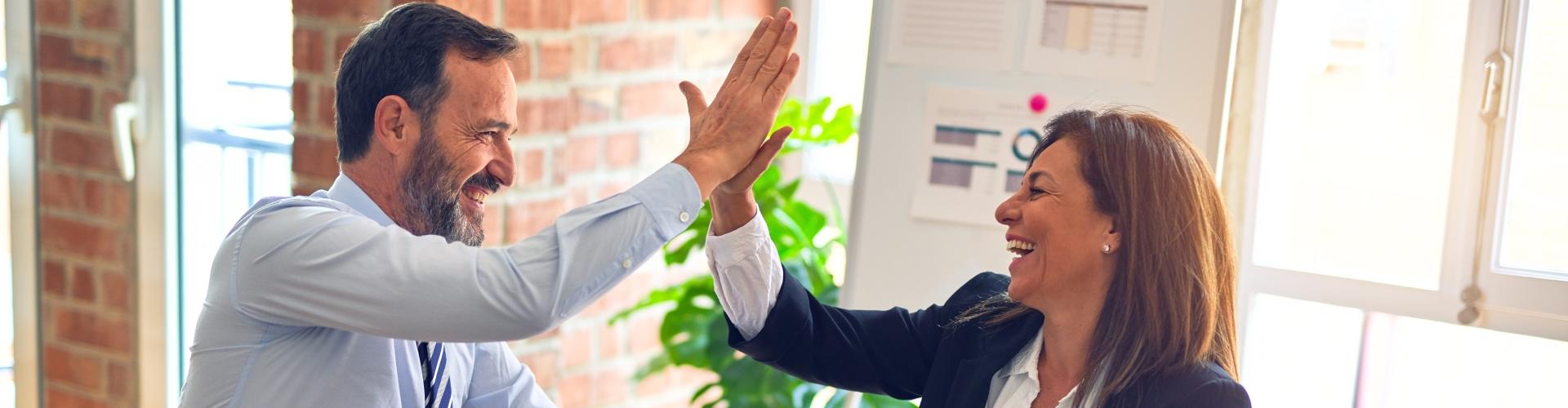 timemanagement voor secretaresse en manager