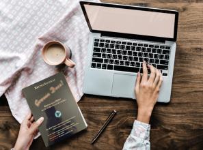 timemanagement-boek-gewoon-doen
