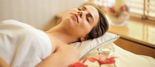 Tim Torfs Luxe Privé Wellness Bed&Breakfast