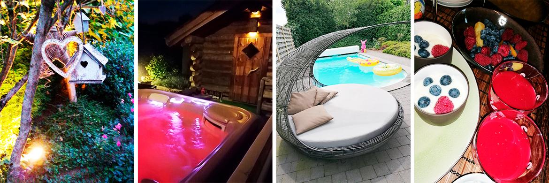 Timtorfs-prive-sauna