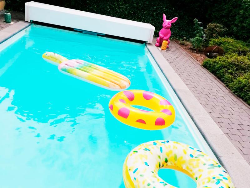 Timtorfs-prive-sauna-zwembad