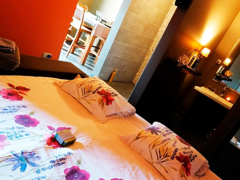 Timtorfs-prive-sauna-slaapkamer