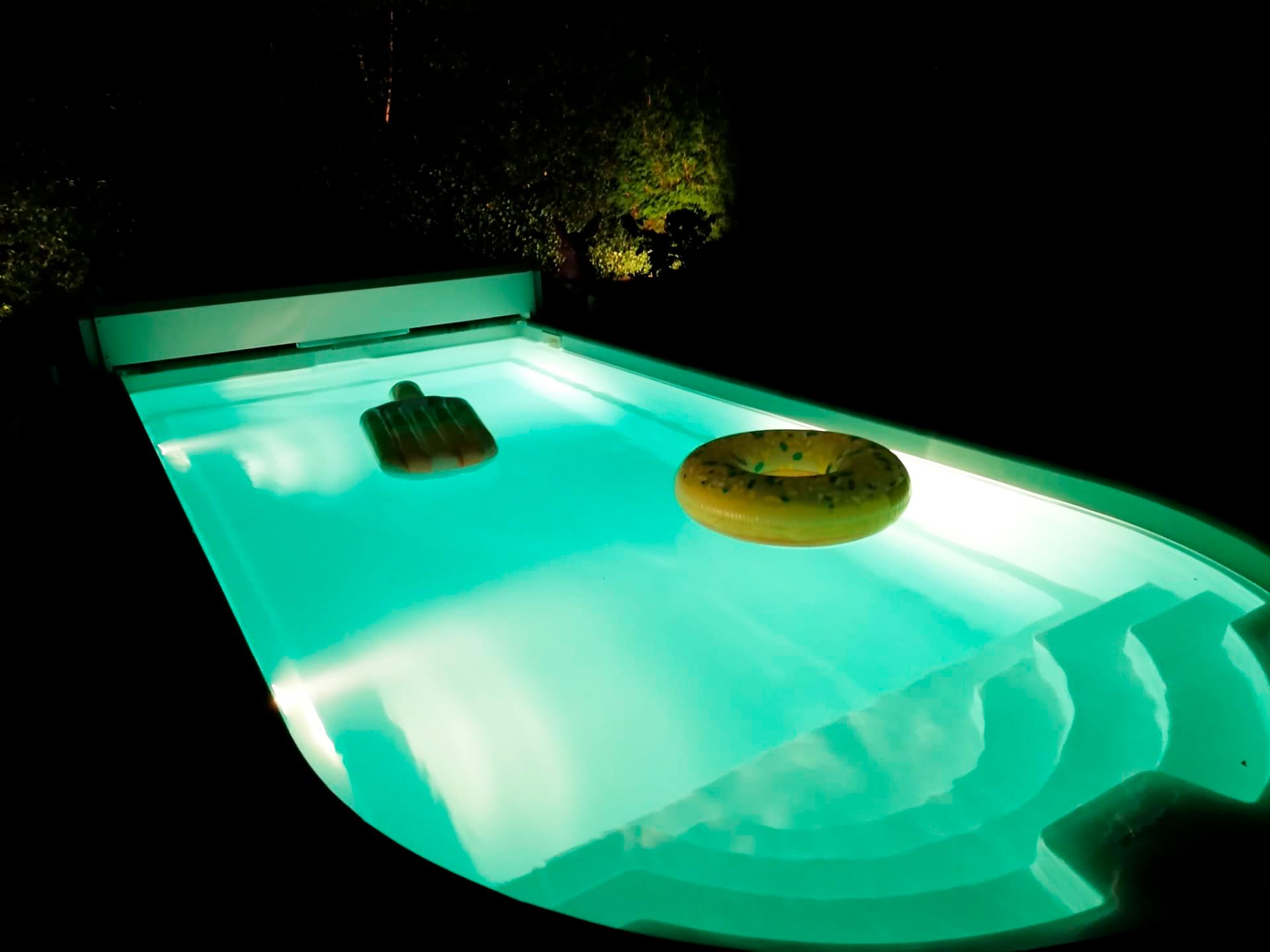 Timtorfs-prive-sauna-nacht-zwembad