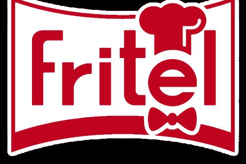 Fritel - Helpers in de keuken