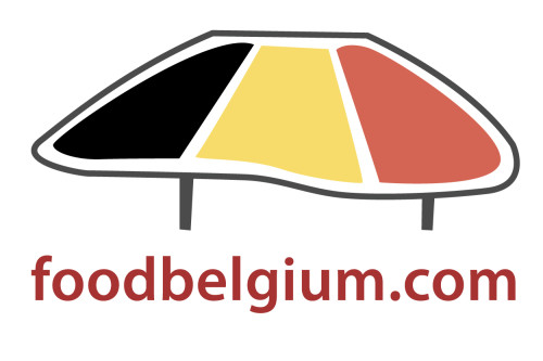 Gezonde Belgische streekproducten