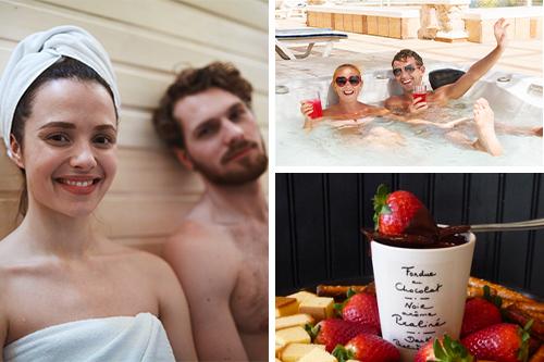 sauna-and-wellness-timtorfs