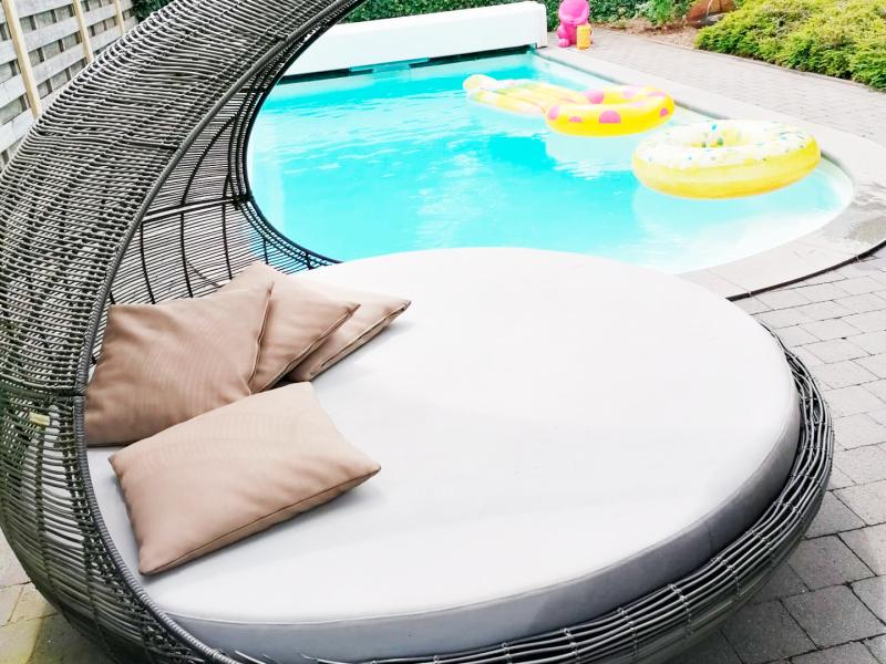 prive-sauna- zwembad