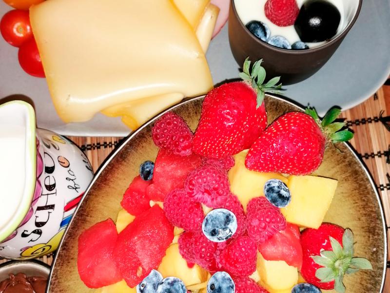 prive-sauna- fruitig