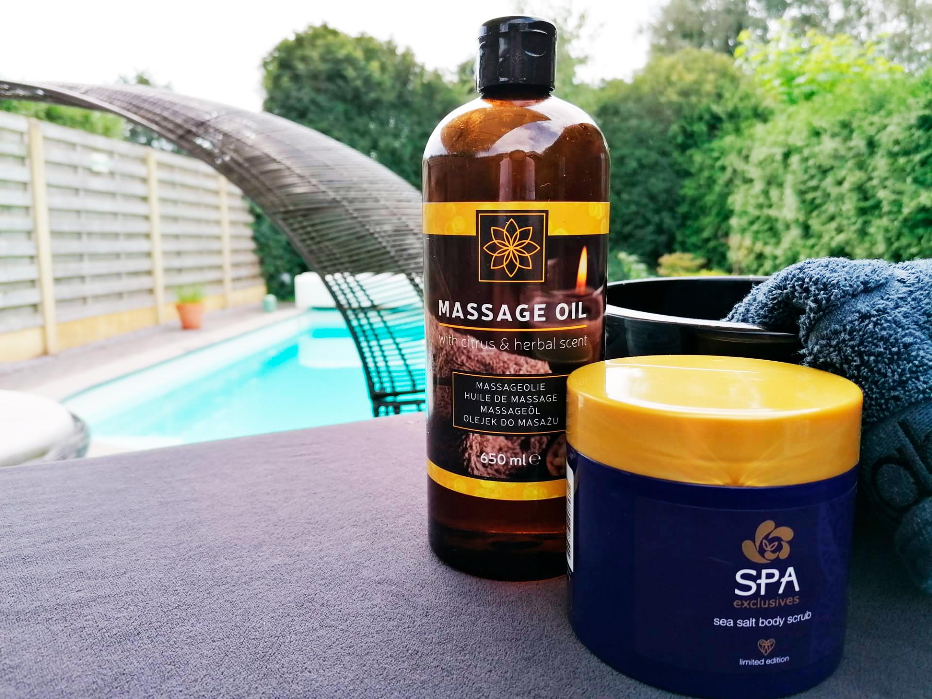 Timtorfs-prive-sauna-massage-olie
