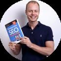 Online marketing boeken