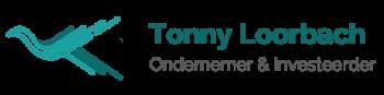 TONNY LOORBACH 1