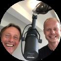Marketing en psychologie podcast
