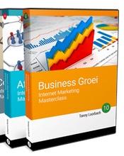 Internet Marketing Boeken en Cursussen