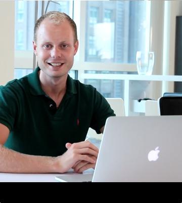 Online Marketing Auteur