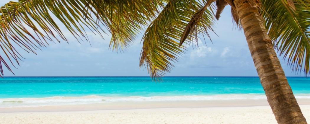 Vakantiedagen, welke spelregels gelden er?