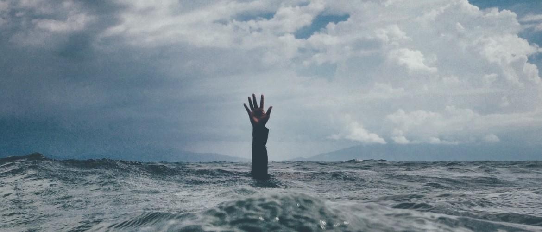 Stress en angst in coronatijd? Wat doet dit met jouw lichaam en hoe ga je ermee om?