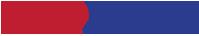 topvrouwenacademy logo