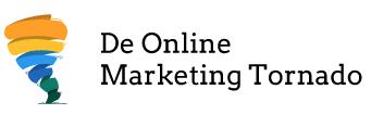 online marketing tornado software