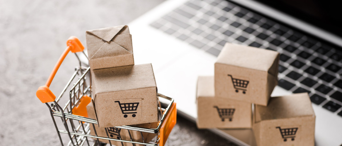 Cart Abandonment Funnels voor E-Commerce (+ casestudy)