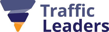 traffic leaders logo 1