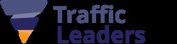 traffic leaders logo 1