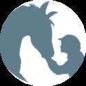 Trainers Paard en Gedrag