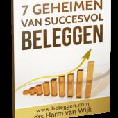 www.belggen.com