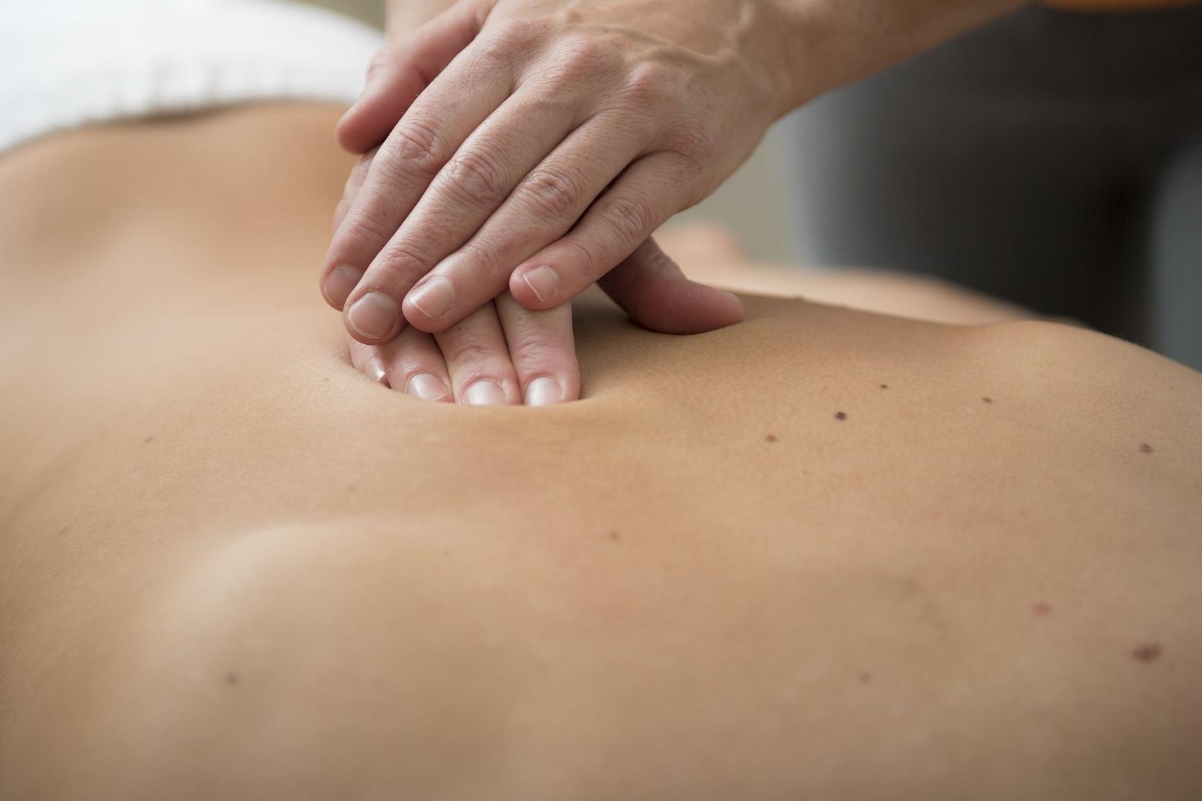 Massage cursus online | Zonnevlecht Opleidingen Kennis met jou delen is onze passie