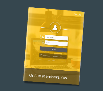 Online membersites