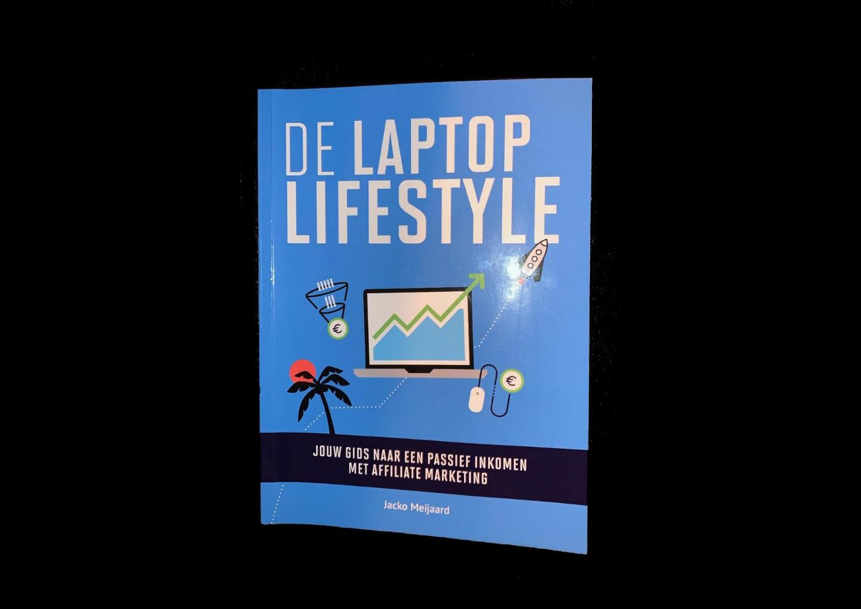 Internet succes gids revolutie internet marketing