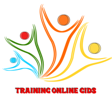 training online gids 1