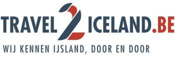 ijsland rondreis bezienswaardigheden