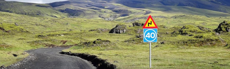 Beleef IJsland zoals het echt is...