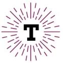 thea-rentenaar-consultant-coach-basisonderwijs
