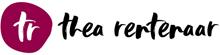 thea rentenaar persoonlijke ontwikkeling in het onderwijs 350x81