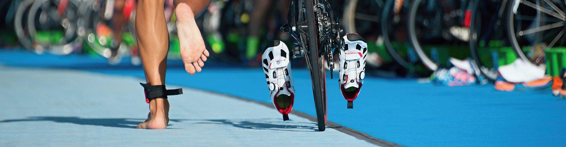 Trainen voor een triathlon zonder je sociale leven op te geven? | Triathloncoach.nl
