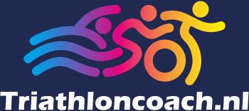 online triathlon coach 1