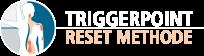 Triggerpoint Reset Methode