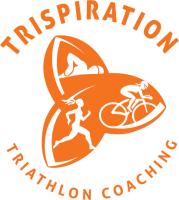 trispiration logo_oranje png 179x200