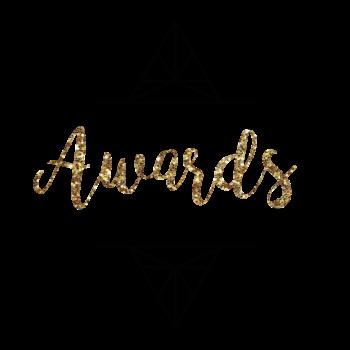 Top Trouwbedrijven Awards
