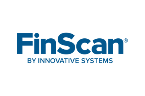 Innovative Systems Finscan