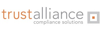 logo trust alliance compliance solutions 350x103
