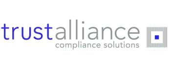 trust alliance compliance 1