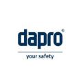 Bedrijfskleding huren? Textiel Services Rijnmond is een officiële dealer van Dapro