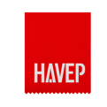 Bedrijfskleding huren? Textiel Services Rijnmond is een officiële dealer van Havep