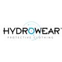 Bedrijfskleding huren? Textiel Services Rijnmond is een officiële dealer van Hydrowear