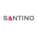 Bedrijfskleding huren? Textiel Services Rijnmond is een officiële dealer van Santino