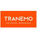 Bedrijfskleding huren? Textiel Services Rijnmond is een officiële dealer van Tranemo
