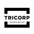 Bedrijfskleding huren? Textiel Services Rijnmond is een officiële dealer van Tricorp Workwear
